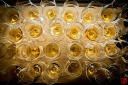 Cognac sales, a growing market worldwide